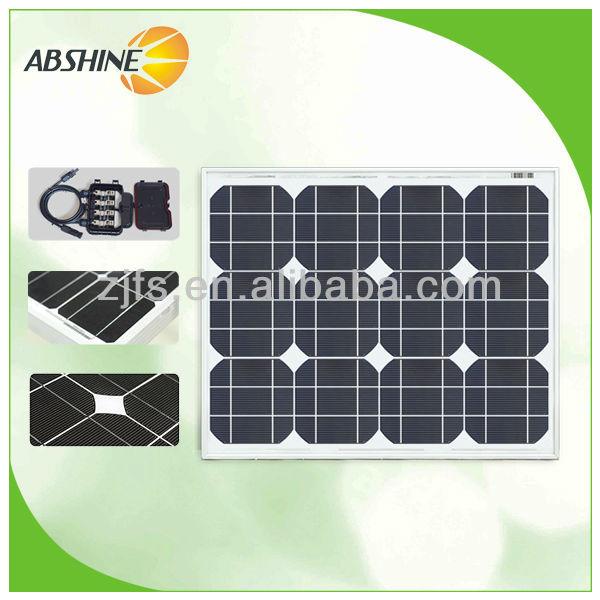 flexible solar panel price per watt solar panels cheap solar panels china