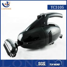 2014 new design car vacuum cleaner reviews