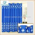72 x 84 largo alta calidad superman cortina de la ducha