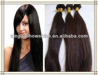 2014 top fashion hot sale brazilian hair nature girl hair weave