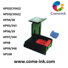 High quality ink refill tools for HP 94 HP94