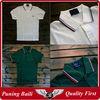 Good Quality cheap bulk blank t-shirts