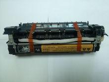 Printer part brand new LJ 4014 fuser assembly 220V