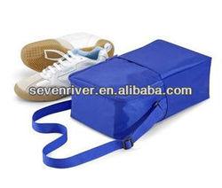 Multifunctions golf shoe bag,personality hand travel bag