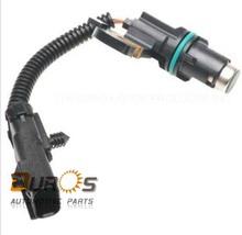 High Energy CHRYSLE PC147 Crankshaft Position Sensor