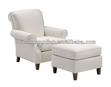 HDL1517 sintex tank lounge sofa chair