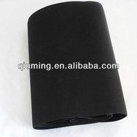 2014 Braided elastic tape silicone