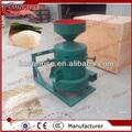 Peeling molino de arroz de la máquina/molino de arroz de la máquina