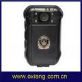 nouvelle police de la circulation équipement de la police caméra enregistreur