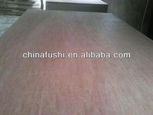 Good Qualtiy Keruing Plywood /Gurgan plywood exporting to India/Commercial Laminated Plywood