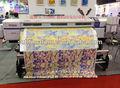 großhandel reflektierende druckpapier immer textile transferpapier wärmeübertragung papier für gewebe