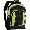 Best backpack with laptop compartment/high tech laptop backpack