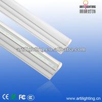 90cm 13W 4100K t5 in t8 led fluorescent tube light