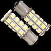 LED Auto Light Car 1157 30 SMD LED Brake Light