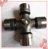 Shiyan Liandong frequently used for EQ140 truck universal ball joints