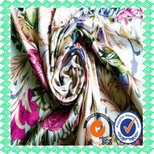 wholesale satin robe wholesale fabric satin china wedding+dress viscosity index improver satin fabric textile