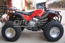 eec racing atv 200cc