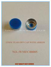 13mm bottle cap