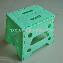 Plastic foot stool bed foot stool cheap commercial bar stools