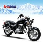 China motorcycle motocicleta chopper bike motor bikes ZF250-6A