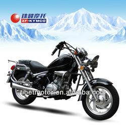 China motorcycle chongqing motorcycle factory custom chopper bike ZF250-6A
