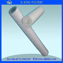 korea water filter for industry filter