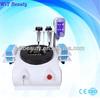 2013 Lipo Laser Lipolysis 650nm Diode Weight Loss cryolipolysis cavitation rf slimming machine