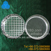 advanced design alumina tyler test sieve Standard Sieves Sieve diameter: 200 mm