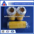 Aceite de filtro de material de papel de filtro de aceite lubricante b04724, venta al por mayor de aceite filtro de referencia cruzada
