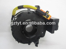 Factory Hot Selling High Performance For LEXUS LS430 SC430 spiral cable sub-assy clock spring airbag