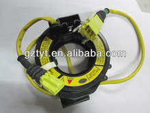 High Performance For TOYOTA LAND CRUISER FJ80 HDJ80 spiral cable sub assy 84306-60040