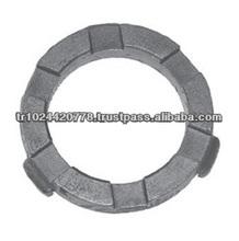 Release Ring Forging Mercedes 0002522145