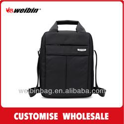 12 inch mini laptop bags laptop case
