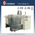 macchina per incidere di cnc 3d per metallo