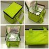 Hot selling_cheap cooler bag/lunch bag/polyester tote cooler bag