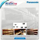 Pana... Electronic Components EXB-24AB6C1RX