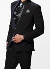 Men high-class Wedding suit,Men's suit & Tuxedo,Fashion custom made tuxedo mens designer coat suits,Tailored Business slim fit m
