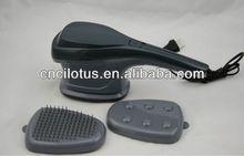 magic bra food grade silicone sealant new items in the market