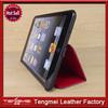 Flip Leather Case For iPad Mini 2 ,Stand Cover Case For iPad Mini 2