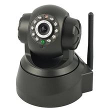 CCTV Camera price india Sricam Best Sale Wireless P2P Wifi Digital IP camera