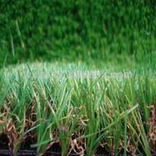 basketball court artificial grass
