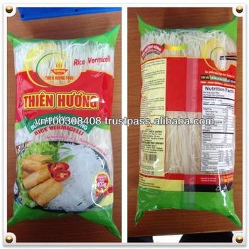 rice vermicelli-bun gao