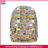 Factory directly fashion school bags