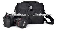 Design discount professional photo camera bag