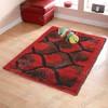 Floor Carpt/Floor Rug