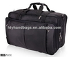 Good quality promotional fashion men's travel bag