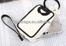 Fashionable discount armband 2015 dslr camera bag company