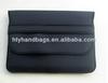 Designer professional low price solar laptop bag charger