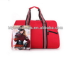 High quality cheapest leaves king trolley travel bag