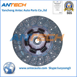 SPEC CLUTCH DISC OF TRUST JAPANESE USED CARS FOR MITSUBISHI